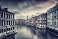 Beautiful Venice cityscape - PhotoDune Item for Sale