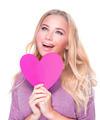 Happy Valentine day - PhotoDune Item for Sale