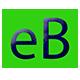 eBangali
