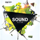 Sounds Flyer - GraphicRiver Item for Sale
