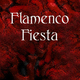 Flamenco Fiesta - AudioJungle Item for Sale