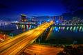 bridge - PhotoDune Item for Sale