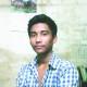 HasanToufiq