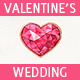 Valentine's Day and Wedding Watercolor Package - VideoHive Item for Sale