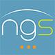 NoisegateStudios