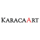 Karacaart