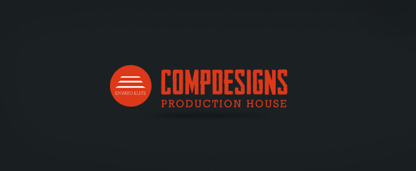 CompDesigns