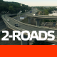 Two Roads - VideoHive Item for Sale