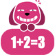 1+2=3 - A Simple Math Game - CodeCanyon Item for Sale