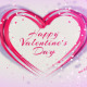 Valentine's Day Greeting - VideoHive Item for Sale