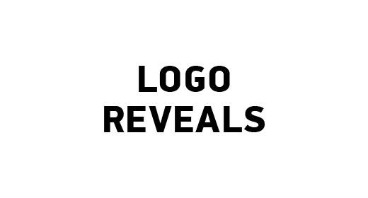 logo-reveals