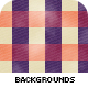 Shirt Pattern Backgrounds - GraphicRiver Item for Sale