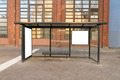 Bus Stop Travel Station - PhotoDune Item for Sale
