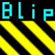 Blip_Blip