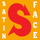 Satinface - GraphicRiver Item for Sale