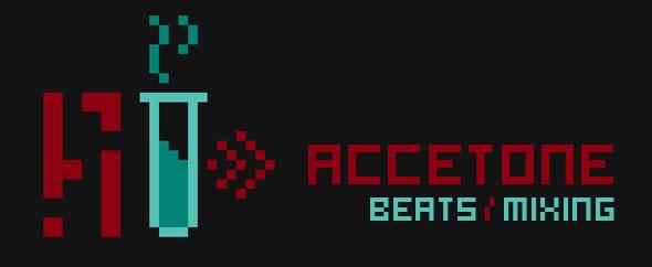 Accetone