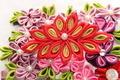 Flowers  - PhotoDune Item for Sale