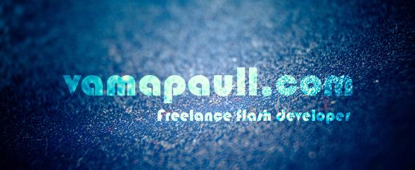 vamapaull