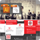 Multiperpose Corporate Business Flyer - GraphicRiver Item for Sale