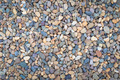 Sea stones background - PhotoDune Item for Sale