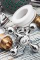 plumbing fixtures and accessories - PhotoDune Item for Sale