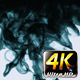 Colorful Paint Ink Drops Splash in Underwater 56 - VideoHive Item for Sale