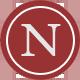 navatheme