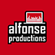 AlfonseProductions