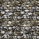 stone wall 4 - 3DOcean Item for Sale