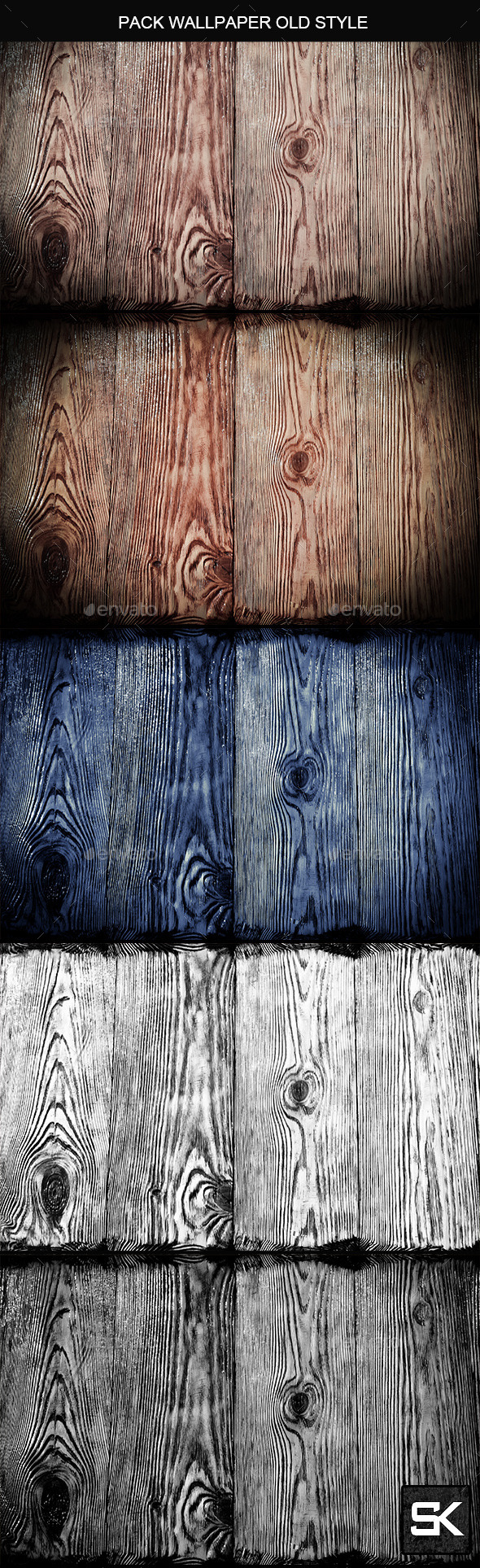 GraphicRiver Wood Backgrounds 2 10289164
