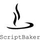 scriptbaker