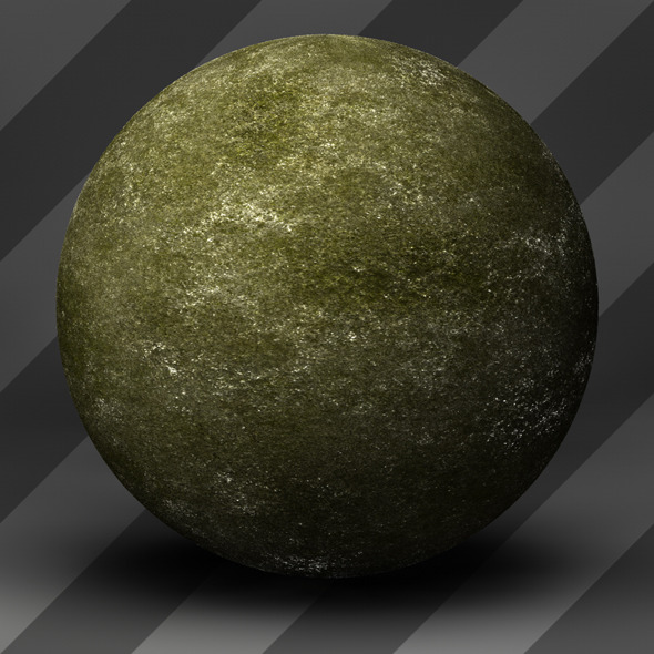 Miscellaneous Shader_001 - 3DOcean Item for Sale