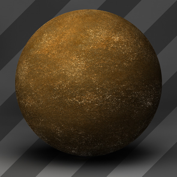 Miscellaneous Shader_003 - 3DOcean Item for Sale