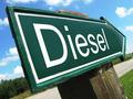 Img 2599 diesel - PhotoDune Item for Sale