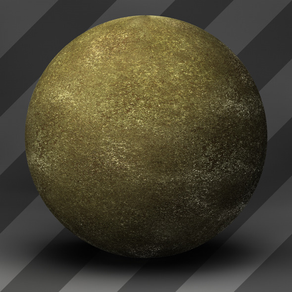 Miscellaneous Shader_007 - 3DOcean Item for Sale