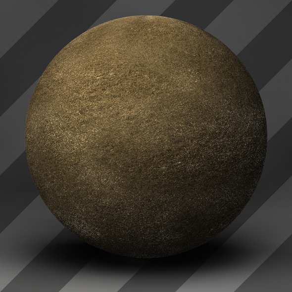 Miscellaneous Shader_008 - 3DOcean Item for Sale