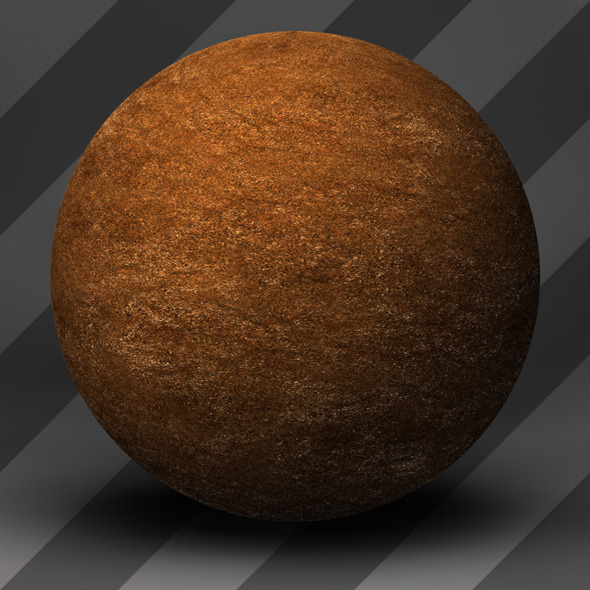 Miscellaneous Shader_012 - 3DOcean Item for Sale