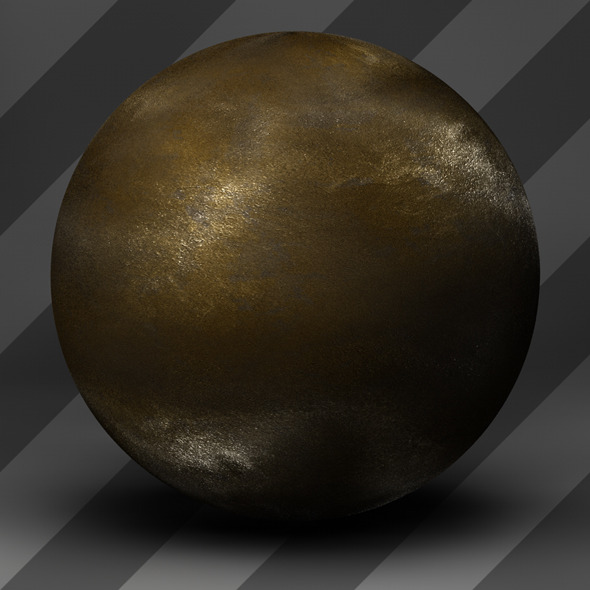 Miscellaneous Shader_016 - 3DOcean Item for Sale
