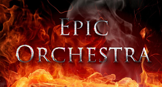 Epic Orchestra Soundtracks