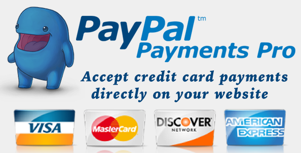 CodeCanyon Paypal Pro Payments For Easy Digital Downloads 10296006