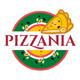 Pizzania - GraphicRiver Item for Sale
