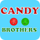 CandyBrothers For Android With Admob