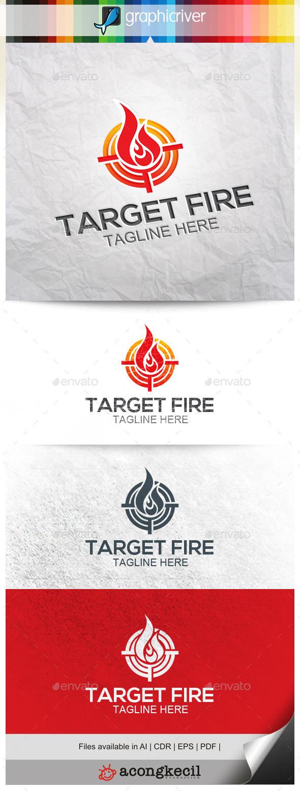Target Fire V.2