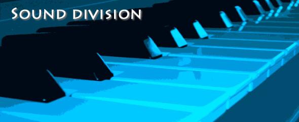 Sound_Division