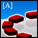 3D Rotation Animation - ActiveDen Item for Sale