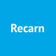 RecarnTheme