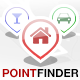 Point Finder - Versatile Directory & Listing Theme - ThemeForest Item for Sale