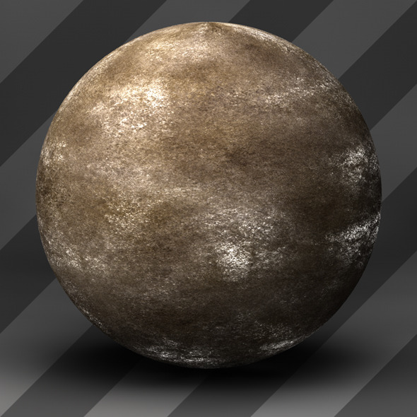 Miscellaneous Shader_021 - 3DOcean Item for Sale