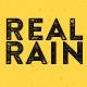 Rain Screen - VideoHive Item for Sale