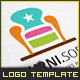 Star Sofa - Logo Template - GraphicRiver Item for Sale